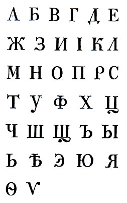 Типографии академии наук 1748